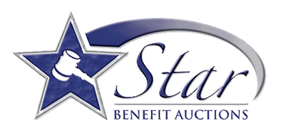 Star Benefit Auctions